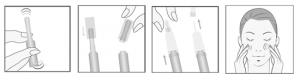 Cómo se usa FlavoC Ultraglican