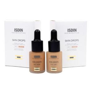 Skin Drops Isdin