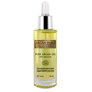 AceitePuroArgan30ml