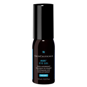 Aox+Eye Gel Skinceuticals