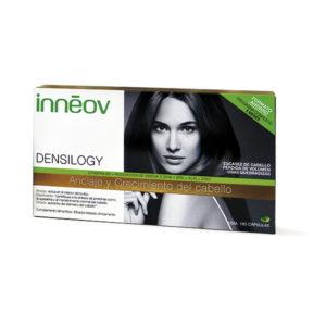 Inneov Densilogy Mujer