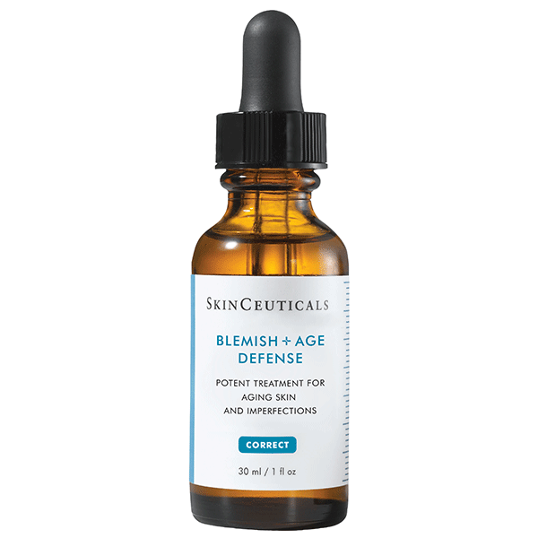 BLEMISH&AGE-DEFENSE-SERUM_30-ML