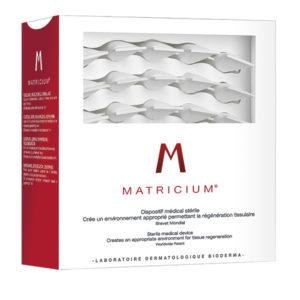 Matricium Bioderma