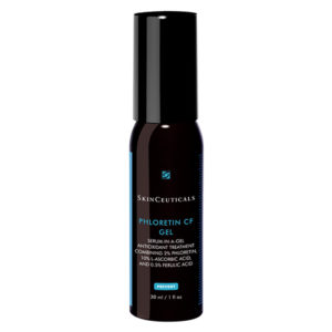Phloretin Gel Skinceuticals
