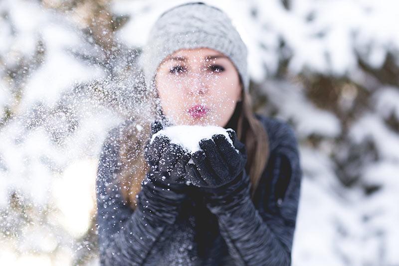 proteger tu piel del frio