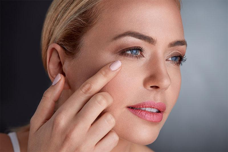 prevenir-las-arrugas