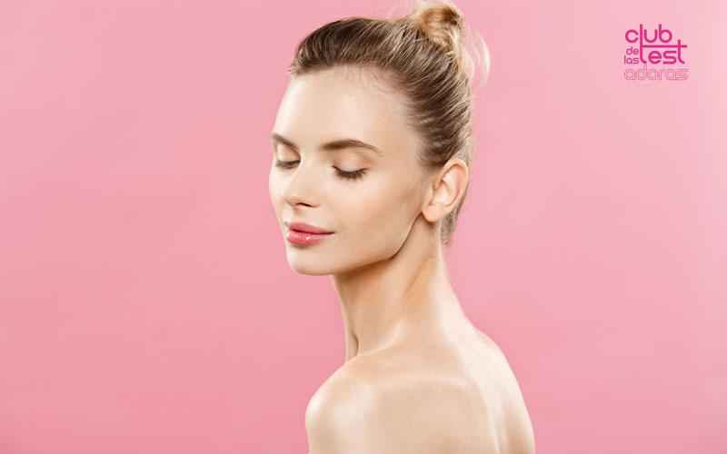4 formas de aportar colágeno al cuerpo
