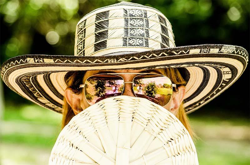 10 motivos para usar protector solar