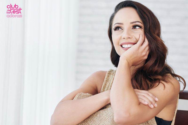 hábitos al cuidar la piel