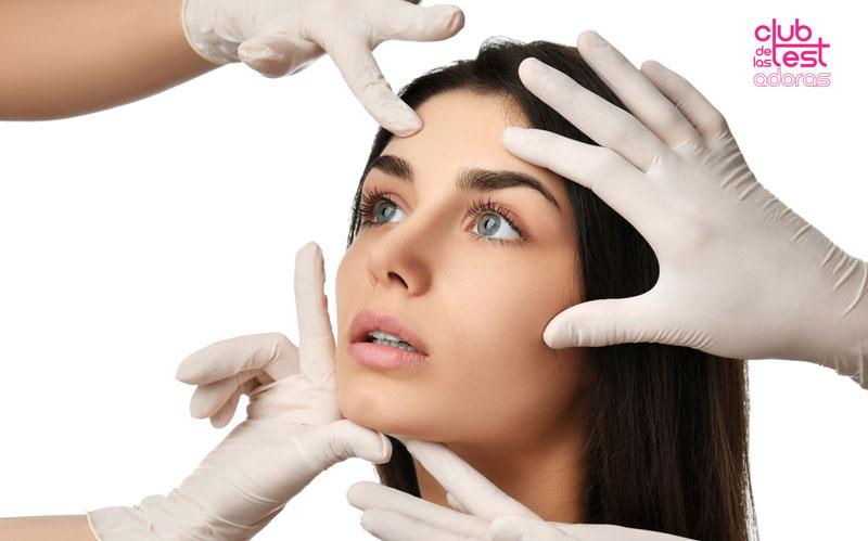 tratamientos profesionales para cuidar el rostro
