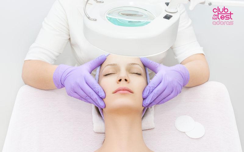 limpieza-facial-profesional-club-testadoras