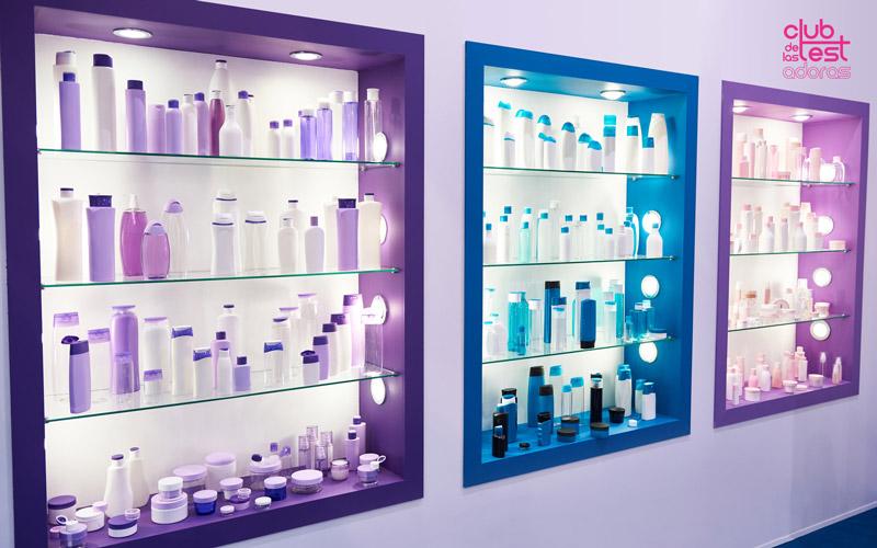 elegir una crema facial adecuada